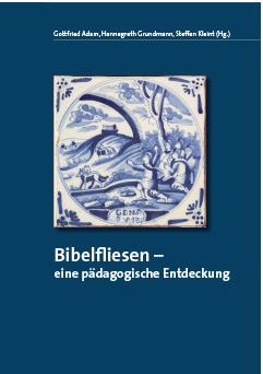 Neuerscheinung Bibelfliesen