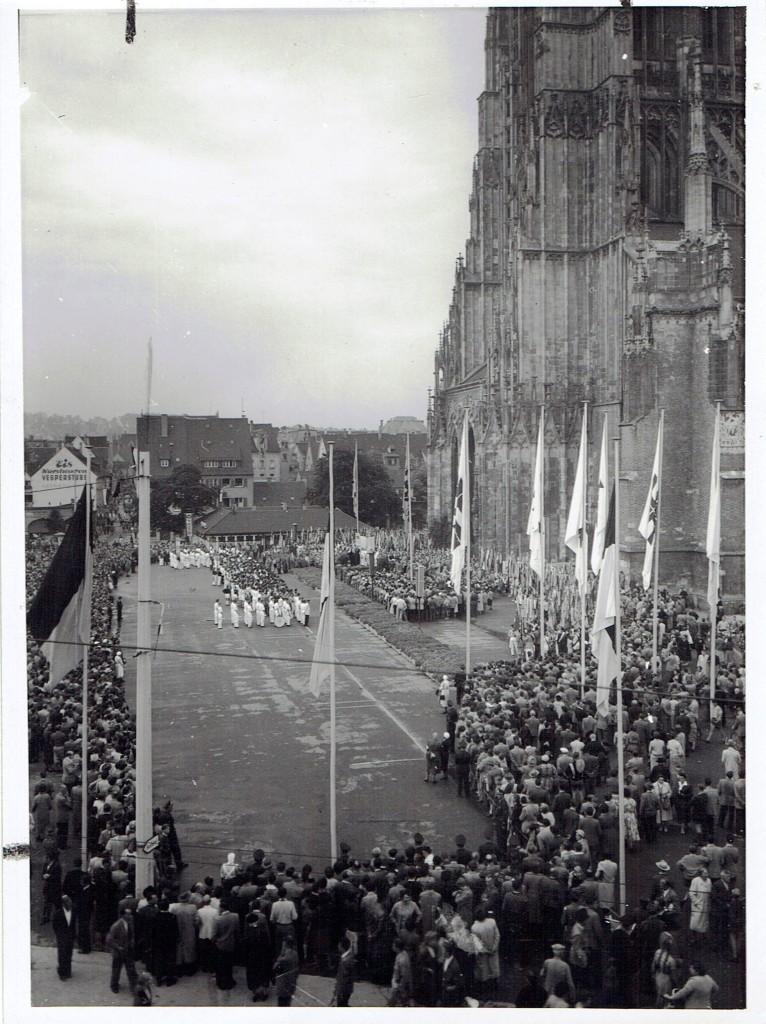 LTF_1955_Münster_STB_233