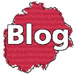 blognuernbergk