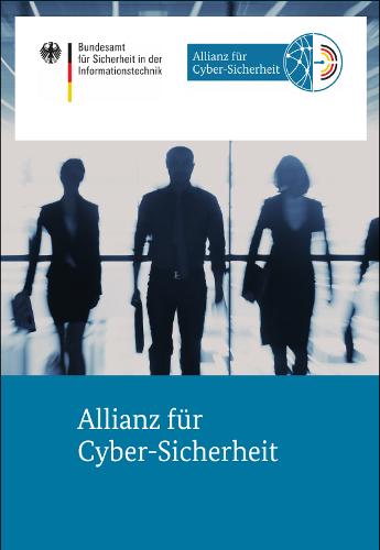 ACS_Broschuere