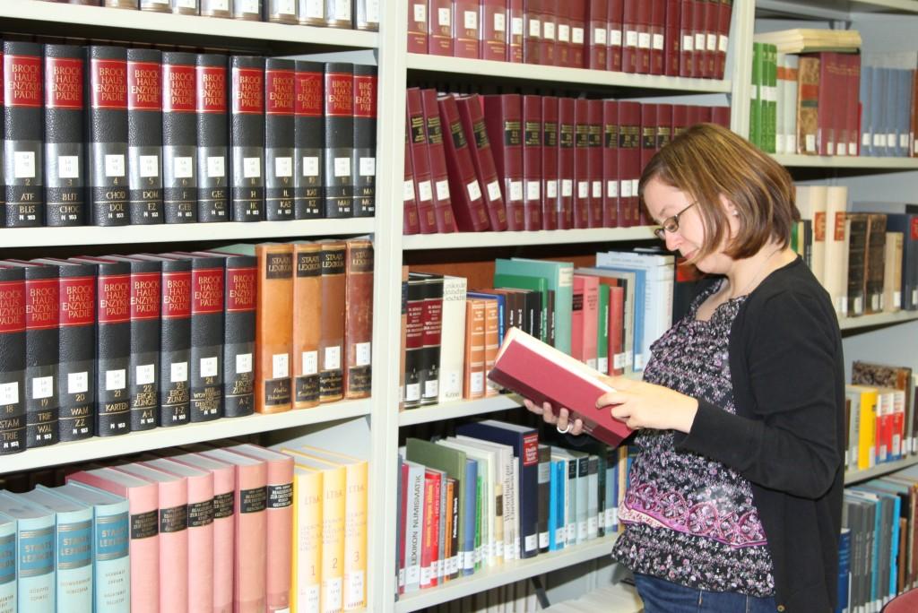 bibliothek online kostenlos