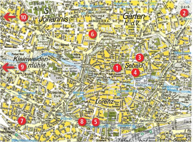stadtplan_juedisch