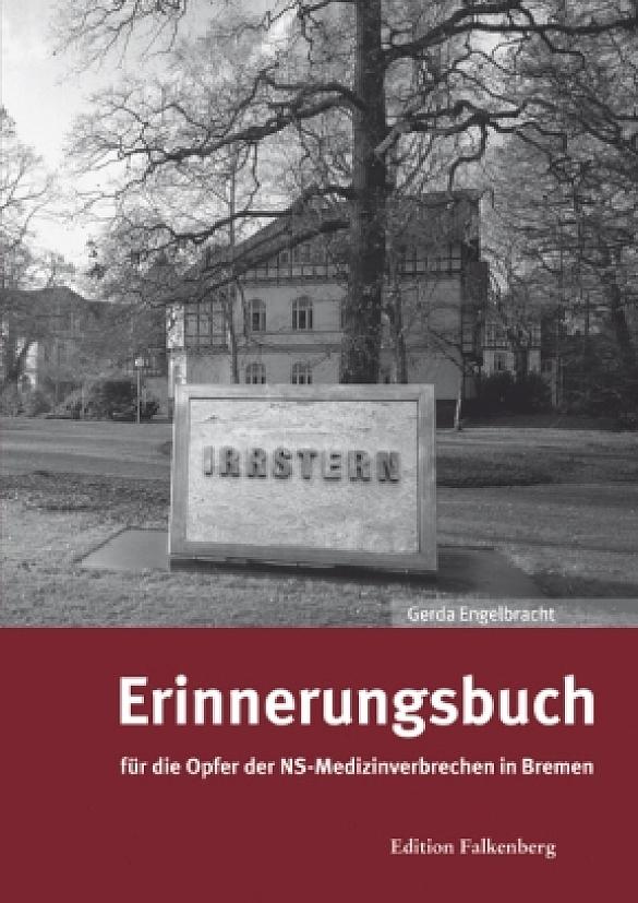08_cover_erinnerungsbuch.indd