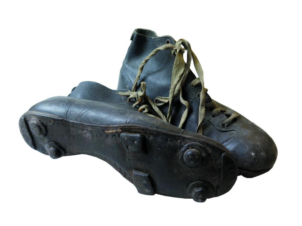 IfSG_Schuhe
