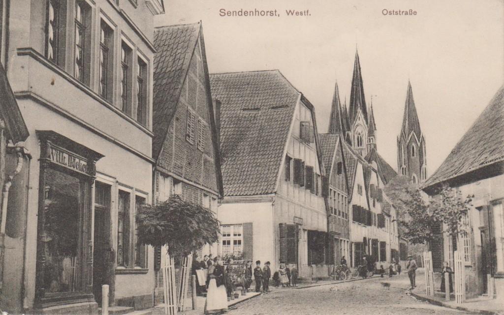 Abb_02_S05_Sendenhorst_Nr_58_Oststraße
