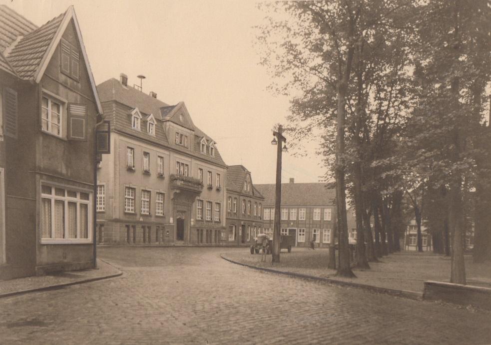 Abb_03_S05_Sendenhorst_Nr_108_Rathaus