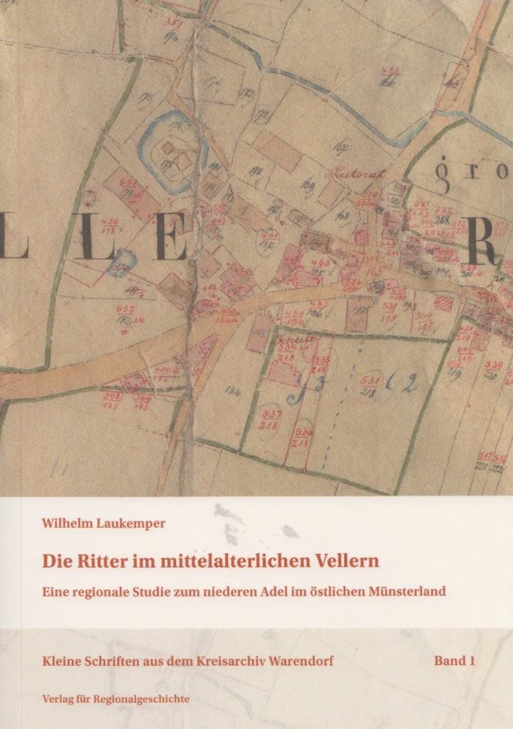 Abb_01_Buchcover_Laukemper