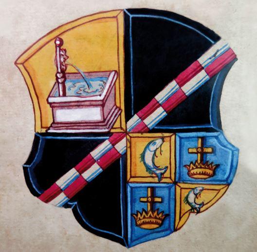 Bild_2_Wolleber_Wappen