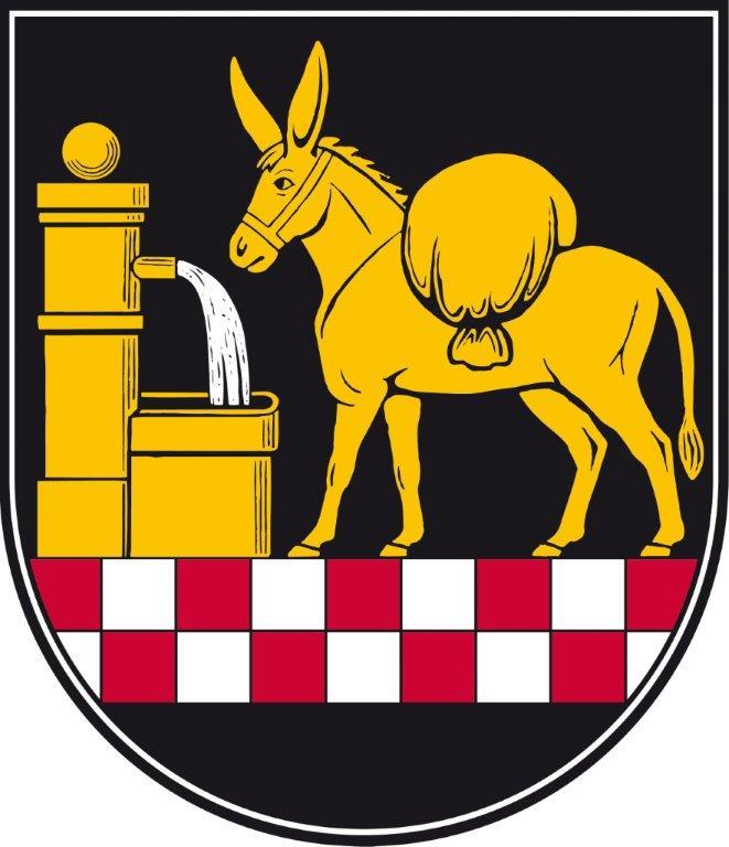 Bild_3_Stadtwappen