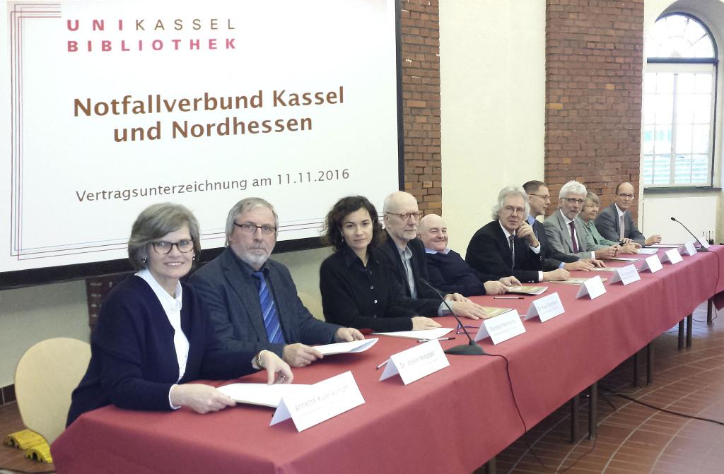 notfallverbund-kassel-nordhessen_11_11_2016