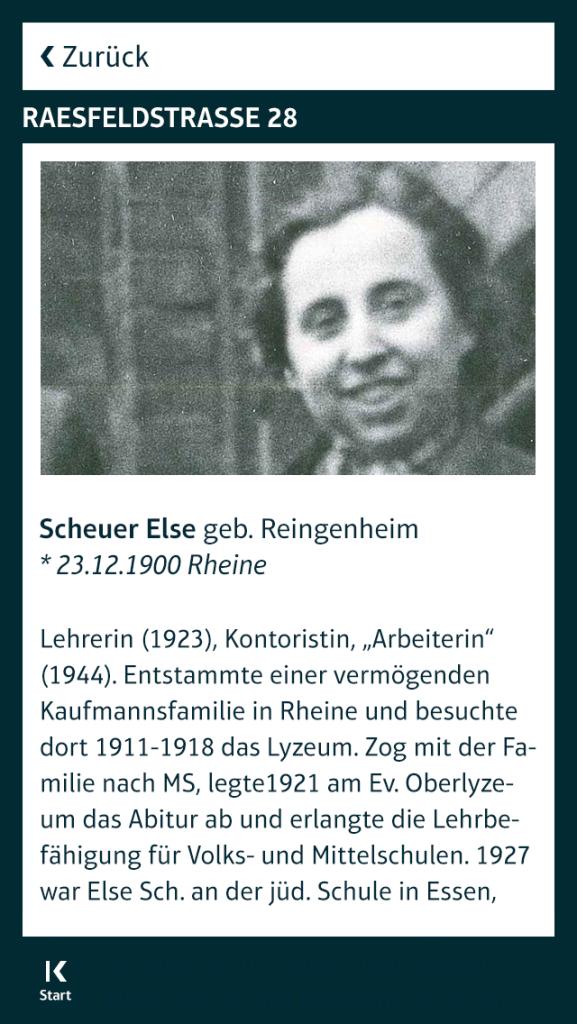10_Thema_Scheuer_02